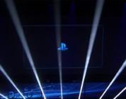 PlayStation 4 PS3