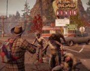State of Decay llega esta semana a Xbox Live Arcade