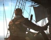 Assassins Creed IV prepara una novela un libro de arte y su guía oficial