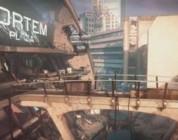 Killzone Mercenary muestra su multijugador en vídeo