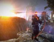 Nuevas imágenes para Killzone: Shadow Fall