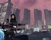 Sanctum 2 ya cuenta con un nuevo contenido descargable