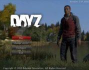 DayZ podría llegar a PS4 pero no a Xbox One