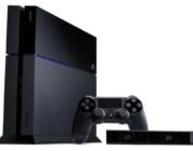 PlayStation 4 imágenes
