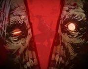 Yaiba Ninja Gaiden Z se muestra en el tráiler del E3 2013