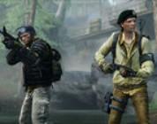 El modo multijugador de The Last of Us se deja ver en imágenes