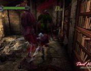 Las rebajas de Capcom llegan al bazar de Xbox Live
