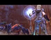 La primera expansión para Neverwinter llegará el 22 de agosto