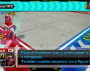Pokémon Rumble U 1