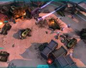 Halo Spartan Assault tabletas