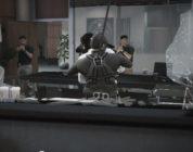 GTA 5 habilidades