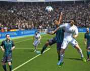 FIFA 14 Betis