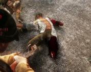 The Last of Us censura