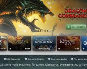 GoG, la web de los juegos abandonware y mucho más.