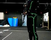 Metal Gear Solid 5 1
