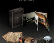 The Elder Scrolls Anthology 1