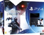PlayStation 4 Killzone