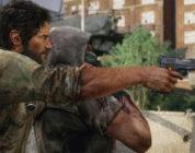 The Last of Us multijugador