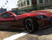 GTA 5 3