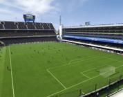 FIFA 14 Boca Juniors