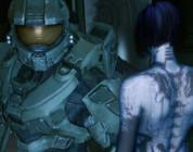 Halo 4 imagen 2