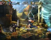 Análisis de Dragon's Crown para PS3 y PS Vita en Gamerzona.