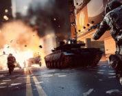 Battlefield 4 14GB