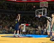Análisis NBA 2K14 en Gamerzona.