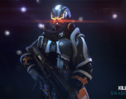 Killzone Shadow Fall clase Support