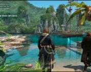 Análisis de Assassin's Creed IV Black Flag Gamerzona.