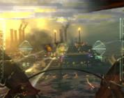 Análisis Call of Duty Ghosts en Gamerzona.