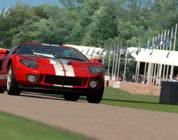 Impresiones de Gran Turismo 6 para PS3.