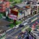 sim_city_offline
