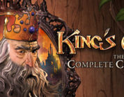 Daily Deal - TinyKeep, 75% Off