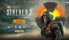 S.T.A.L.K.E.R. 2 Ya tiene fecha de lanzamiento: 28/04/2022